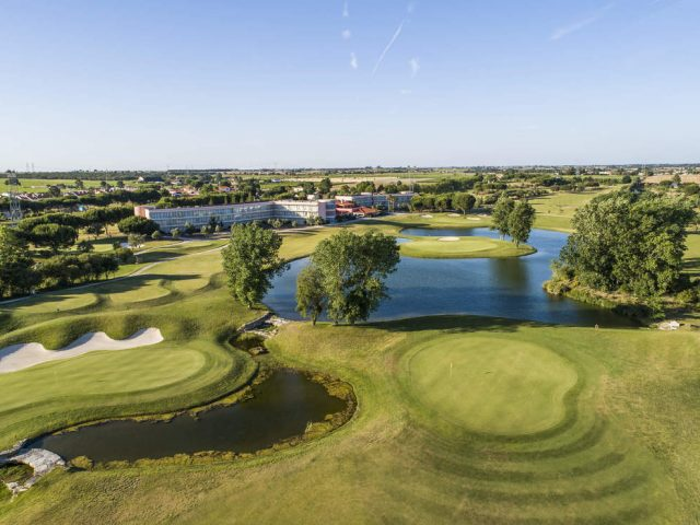 https://www.costalessgolf.com/wp-content/uploads/2015/05/Montado-Golf-2-640x480.jpg