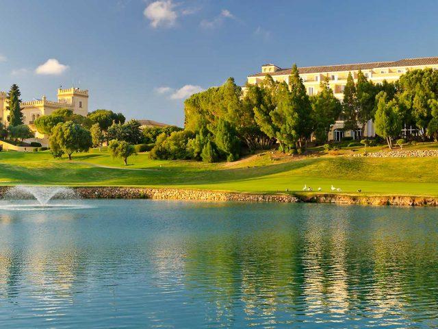 https://www.costalessgolf.com/wp-content/uploads/2015/05/Montecastillo-Hotel-640x480.jpg