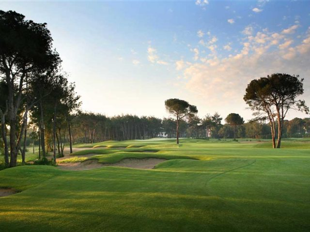 https://www.costalessgolf.com/wp-content/uploads/2015/05/Montgomerie-Maxx-Royal-9-640x480.jpg