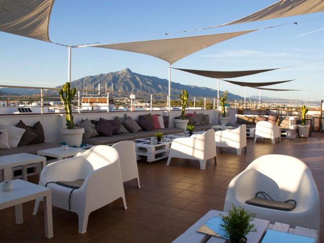 https://www.costalessgolf.com/wp-content/uploads/2015/05/NH-San-Pedro-Roof-Bar-640x480.jpg