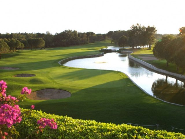 https://www.costalessgolf.com/wp-content/uploads/2015/05/National-Golf-Club1-640x480.jpg