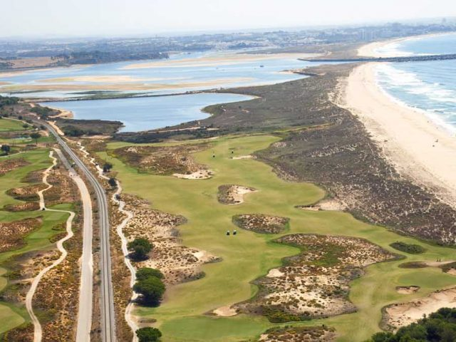 https://www.costalessgolf.com/wp-content/uploads/2015/05/Onyria-Palmares-Golf-Club-34-640x480.jpg
