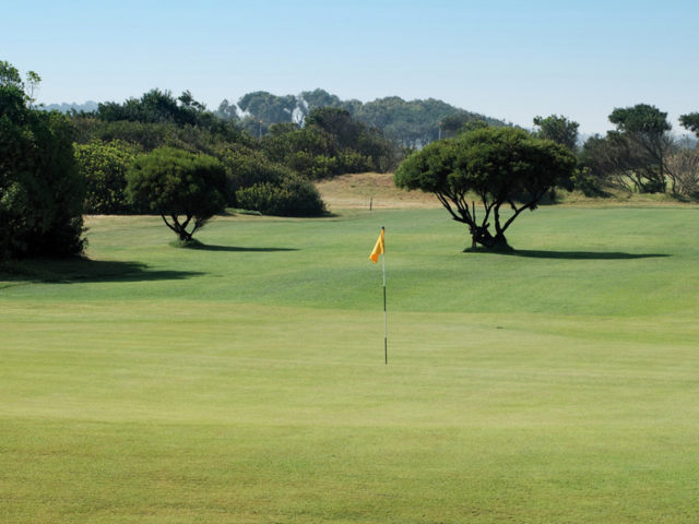 https://www.costalessgolf.com/wp-content/uploads/2015/05/Oporto-Golf-Club-640x480.png