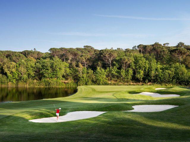 https://www.costalessgolf.com/wp-content/uploads/2015/05/PGA-Catalunya-Tour-2-1-640x480.jpg
