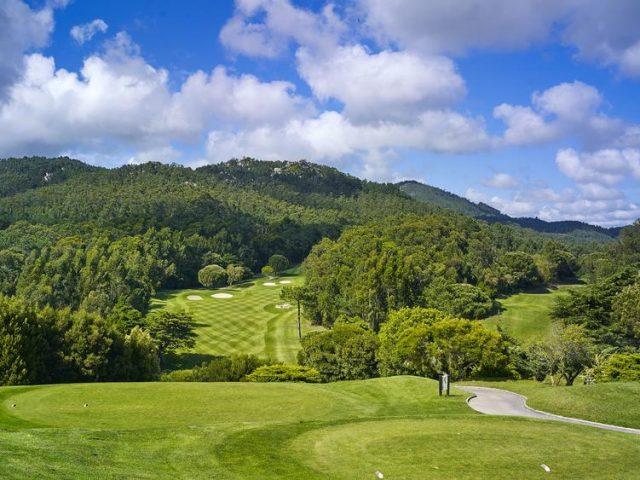 https://www.costalessgolf.com/wp-content/uploads/2015/05/Penha-Longa-Golf-4-640x480.jpg
