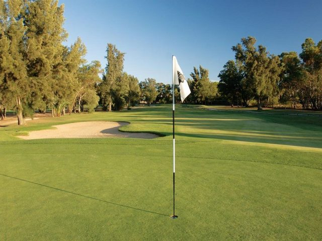 https://www.costalessgolf.com/wp-content/uploads/2015/05/Penina-Resort-Course-640x480.jpg