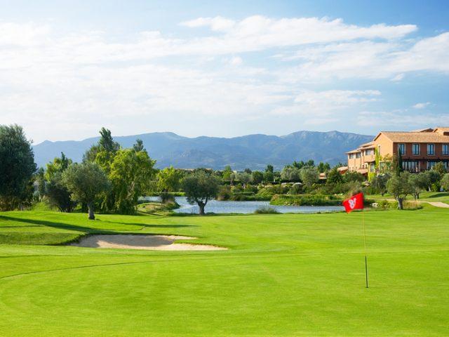 https://www.costalessgolf.com/wp-content/uploads/2015/05/Peralada-Golf-640x480.jpg