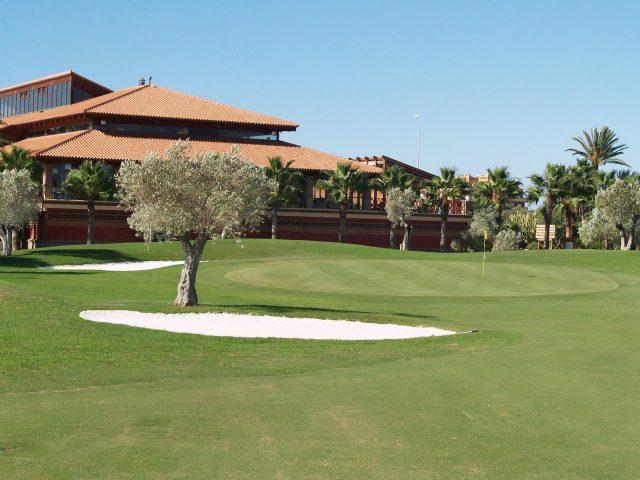 https://www.costalessgolf.com/wp-content/uploads/2015/05/Playa-Serena-Golf-640x480.jpg