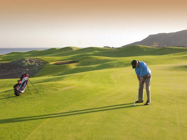 https://www.costalessgolf.com/wp-content/uploads/2015/05/Playitas-Golf-640x480.jpg