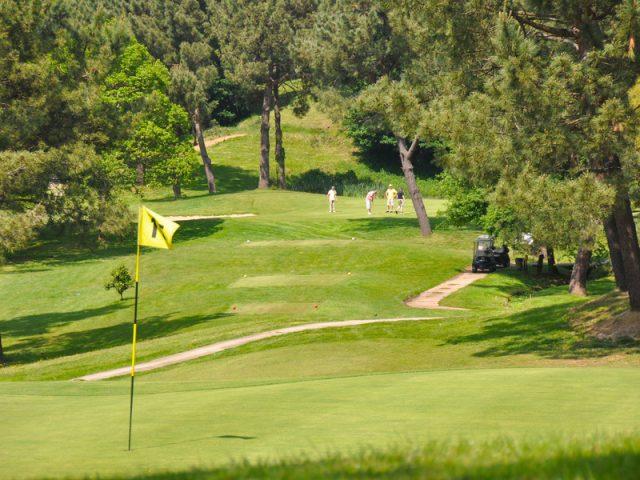 https://www.costalessgolf.com/wp-content/uploads/2015/05/Ponte-de-Lima-Golf-640x480.jpg