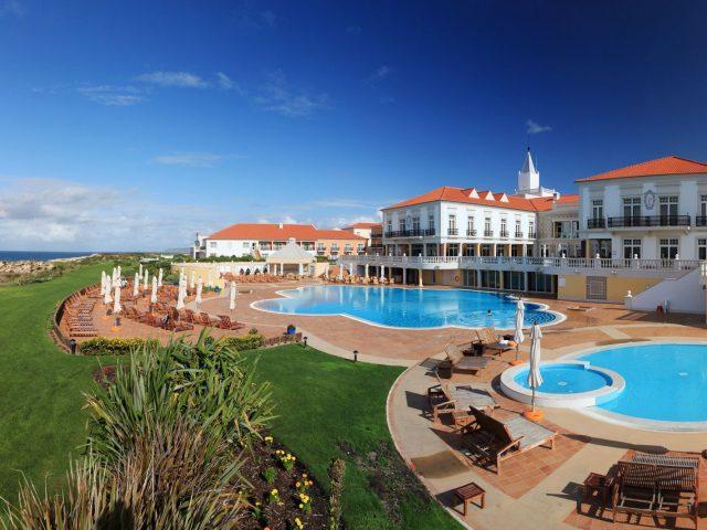https://www.costalessgolf.com/wp-content/uploads/2015/05/Praia-d´el-Rey-Hotel-640x480.jpg