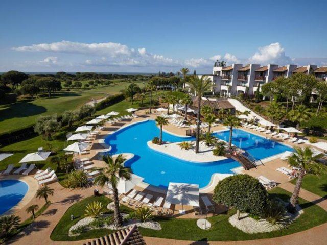 https://www.costalessgolf.com/wp-content/uploads/2015/05/Precise-El-Rompido-Resort-640x480.jpg