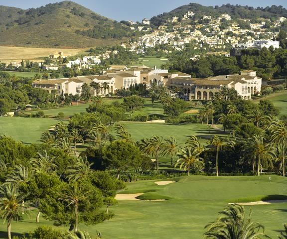 https://www.costalessgolf.com/wp-content/uploads/2015/05/Principe-Felipe-Hotel-2-576x480.jpg