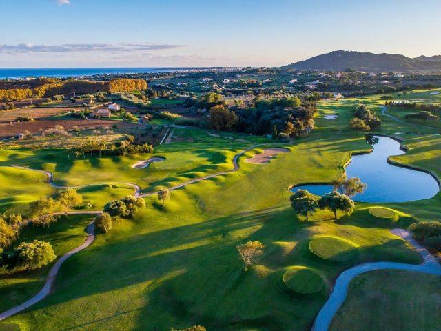 https://www.costalessgolf.com/wp-content/uploads/2015/05/Pula-Golf-640x480.jpg