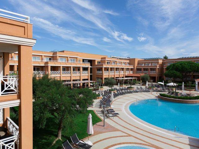 https://www.costalessgolf.com/wp-content/uploads/2015/05/Quinta-da-Marinha-Hotel-640x480.jpg