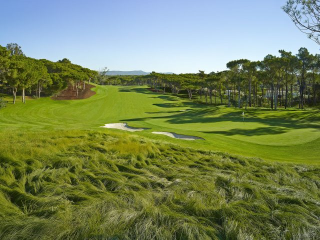 https://www.costalessgolf.com/wp-content/uploads/2015/05/Quinta-do-Lago-North-3-640x480.jpg