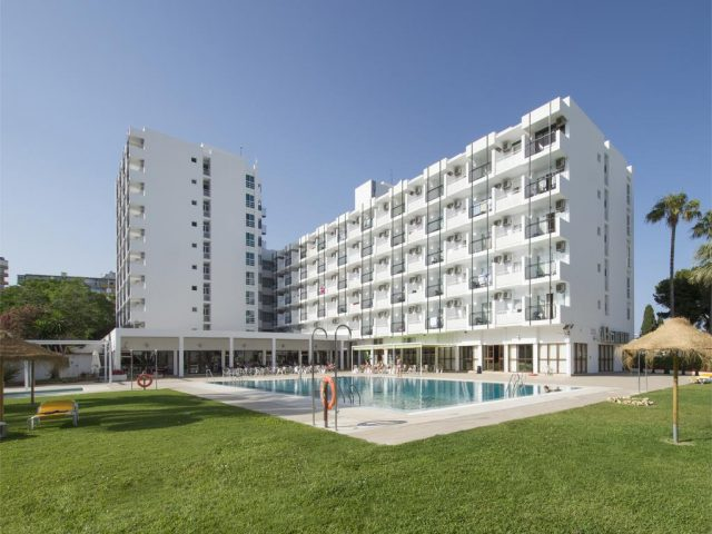 https://www.costalessgolf.com/wp-content/uploads/2015/05/San-Fermin-Hotel-640x480.jpg