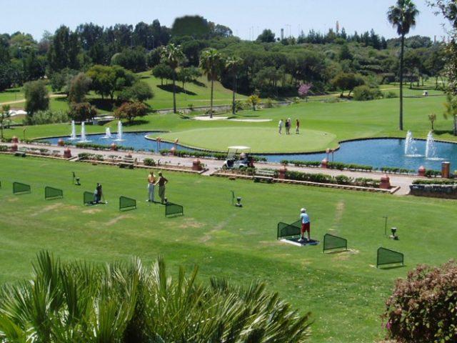 https://www.costalessgolf.com/wp-content/uploads/2015/05/Santa-Clara-Golf-640x480.jpg