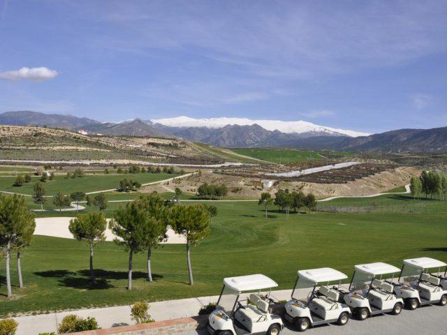 https://www.costalessgolf.com/wp-content/uploads/2015/05/Santa-Clara-Granada-640x480.jpg