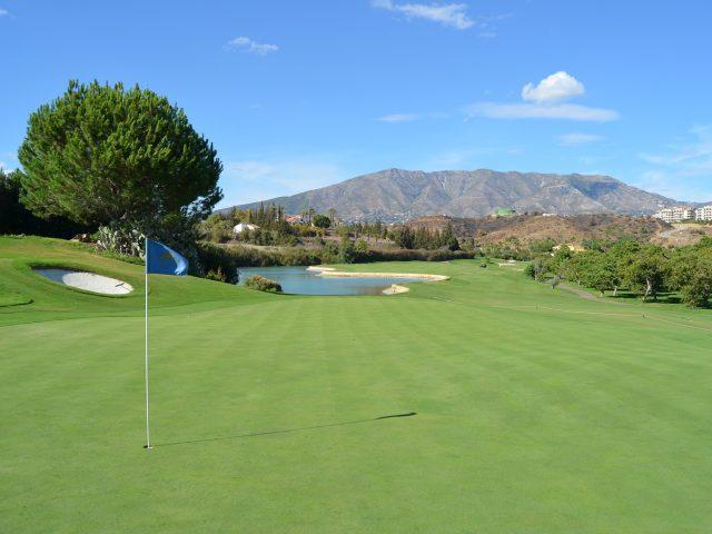 https://www.costalessgolf.com/wp-content/uploads/2015/05/Santana-Golf-2-640x480.jpg