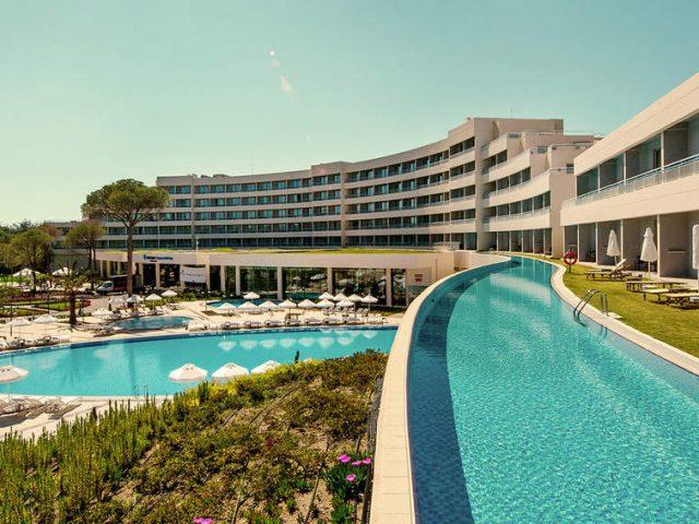 https://www.costalessgolf.com/wp-content/uploads/2015/05/Sentido-Zeynep-Hotel-640x480.jpg