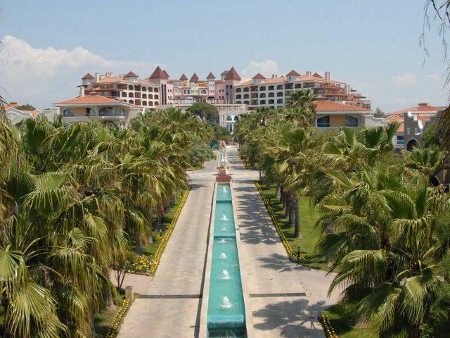 https://www.costalessgolf.com/wp-content/uploads/2015/05/Sirene-Belek-Hotel-640x480.jpg