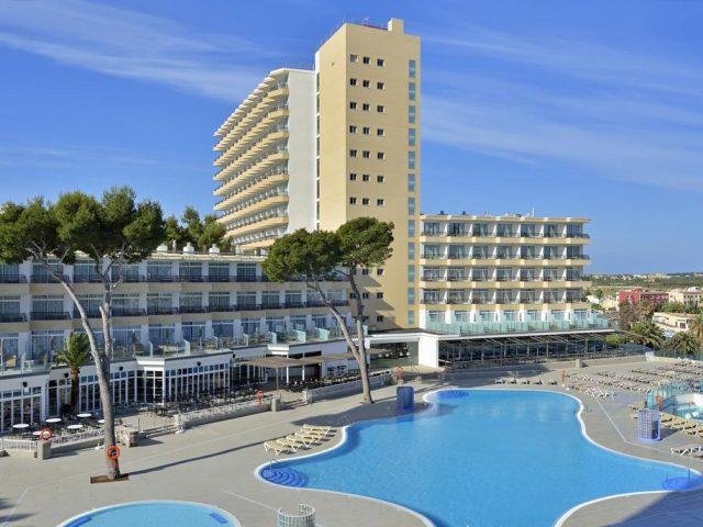 https://www.costalessgolf.com/wp-content/uploads/2015/05/Sol-Barbados-Hotel-1-640x480.jpg