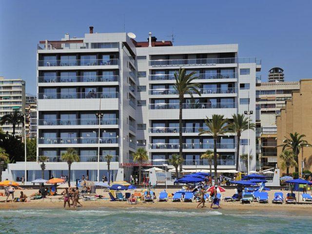 https://www.costalessgolf.com/wp-content/uploads/2015/05/Sol-Costa-Blanca-Hotel-640x480.jpg