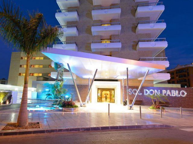 https://www.costalessgolf.com/wp-content/uploads/2015/05/Sol-Don-Pablo-Hotel-640x480.jpg