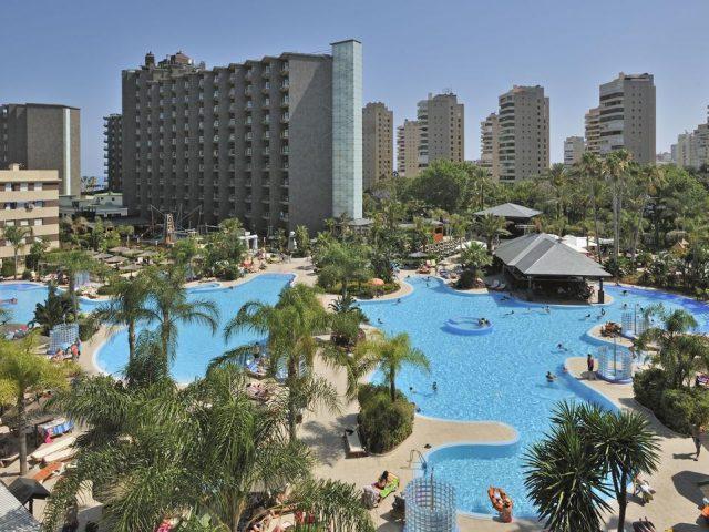 https://www.costalessgolf.com/wp-content/uploads/2015/05/Sol-Principe-Hotel-2-640x480.jpg