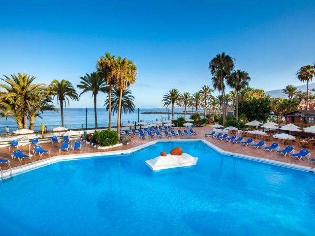 https://www.costalessgolf.com/wp-content/uploads/2015/05/Sol-Tenerife-Pool-640x480.jpg