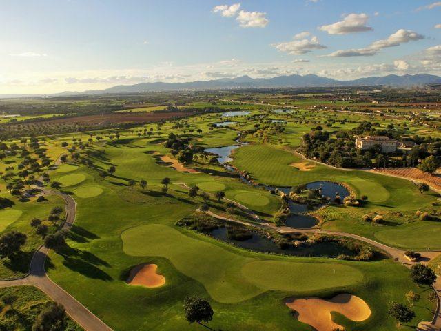 https://www.costalessgolf.com/wp-content/uploads/2015/05/Son-Gual-Golf-640x480.jpg