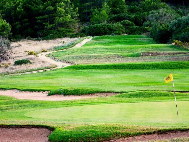 https://www.costalessgolf.com/wp-content/uploads/2015/05/Son-Parc-Golf-640x480.jpg