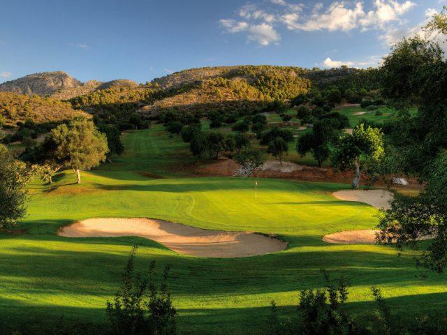 https://www.costalessgolf.com/wp-content/uploads/2015/05/Son-Termens-Golf-640x480.jpg