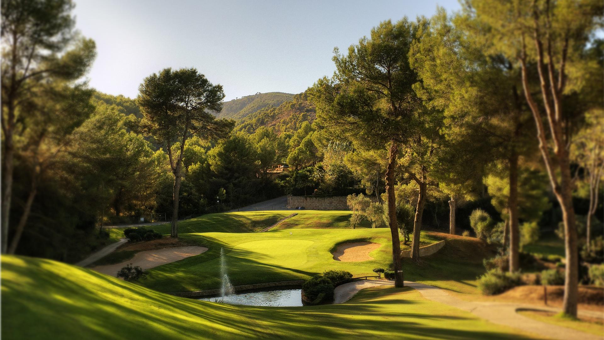 https://www.costalessgolf.com/wp-content/uploads/2015/05/Son-Vida-Golf.jpg