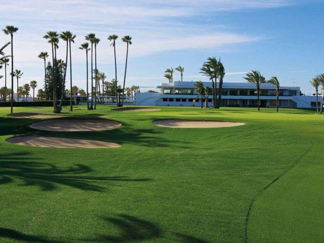 https://www.costalessgolf.com/wp-content/uploads/2015/05/Sotogrande-Golf-640x480.jpg
