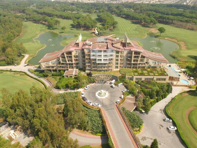https://www.costalessgolf.com/wp-content/uploads/2015/05/Sueno-Hotel-1-640x480.jpg