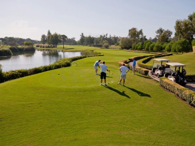 https://www.costalessgolf.com/wp-content/uploads/2015/05/Sultan-Golf-640x480.jpg