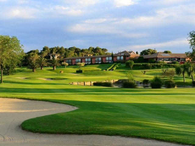 https://www.costalessgolf.com/wp-content/uploads/2015/05/Torremirona-Golf-1-640x480.jpg