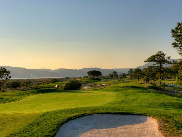 https://www.costalessgolf.com/wp-content/uploads/2015/05/Troia-Golf-3-640x480.jpg