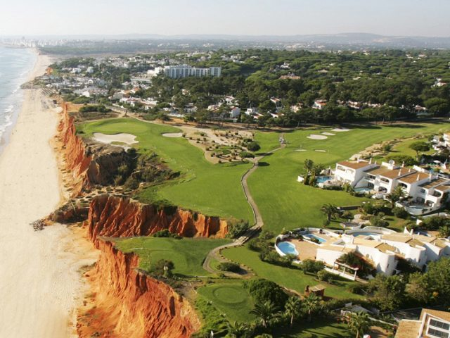 https://www.costalessgolf.com/wp-content/uploads/2015/05/Vale-Do-Lobo-640x480.jpg