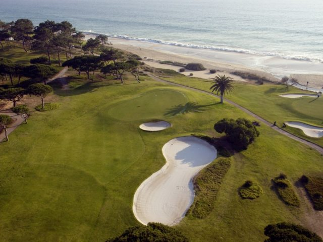 https://www.costalessgolf.com/wp-content/uploads/2015/05/Vale-do-Lobo-Ocean-1024x666-640x480.jpg