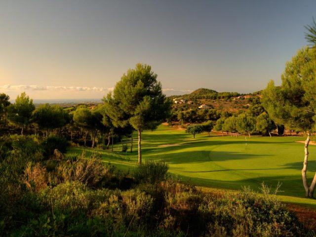 https://www.costalessgolf.com/wp-content/uploads/2015/05/Vall-D´or-Golf-640x480.jpg