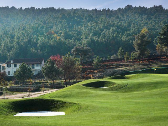 https://www.costalessgolf.com/wp-content/uploads/2015/05/Vidago-Golf-3-640x480.jpg