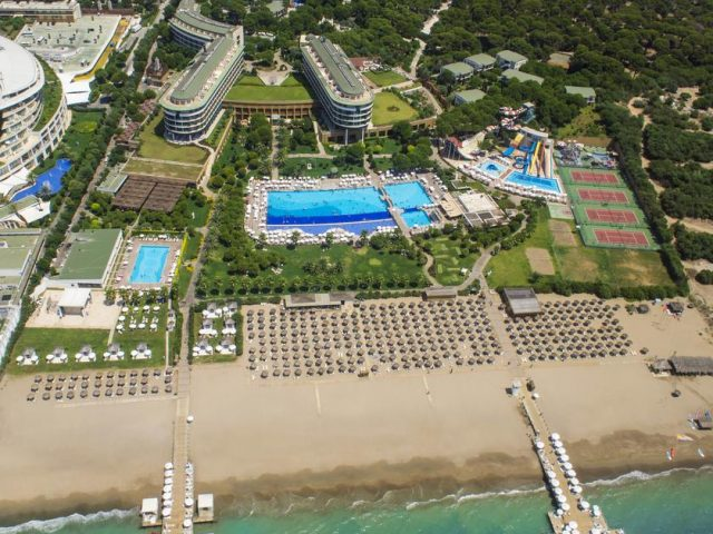 https://www.costalessgolf.com/wp-content/uploads/2015/05/Voyage-Belek-Resort-640x480.jpg
