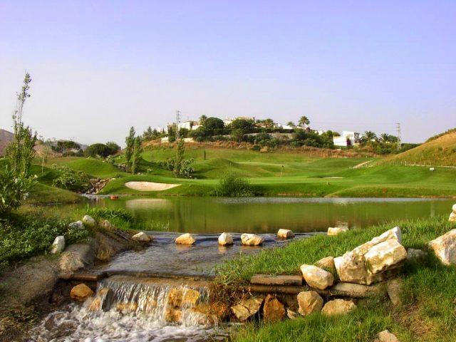 https://www.costalessgolf.com/wp-content/uploads/2015/05/cabopino-golf-4-Glencor-golf-holidays-and-golf-breaks-640x480.jpg