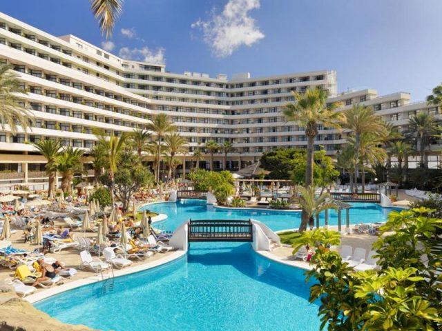 https://www.costalessgolf.com/wp-content/uploads/2015/05/h10-conquistador-hotel-640x480.jpg