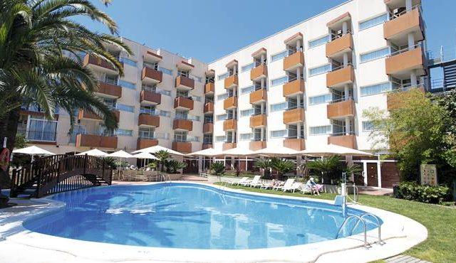 https://www.costalessgolf.com/wp-content/uploads/2015/05/hotel-monica-outside-640x370.jpg