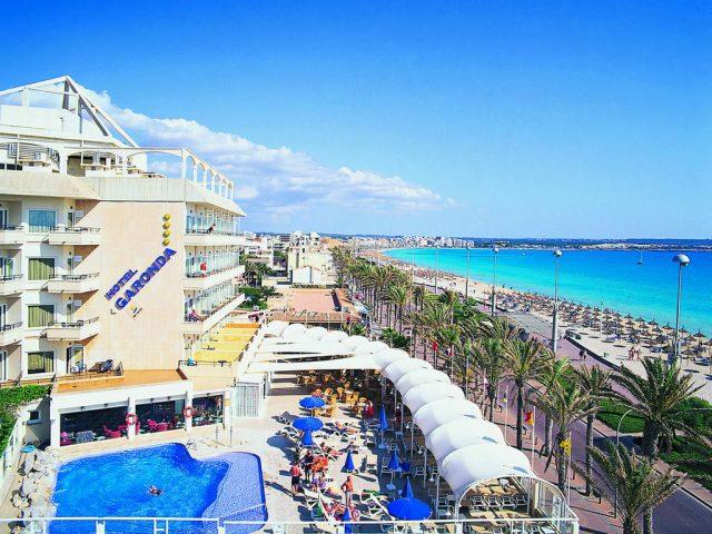 https://www.costalessgolf.com/wp-content/uploads/2015/05/playa-de-palma-hotel-mac-garonda-2-640x480.jpg