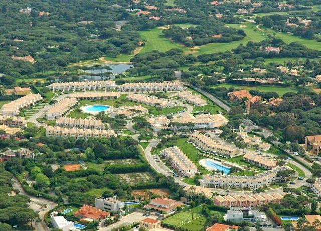 https://www.costalessgolf.com/wp-content/uploads/2015/05/villa-bicuda-ariel-640x460.jpg